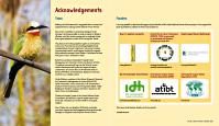Acknowledgements_by_Meindert_Brouwer