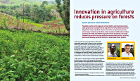 Innovation_in_agriculture_by_Meindert_Brouwer