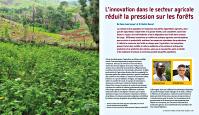 L_innovation_dans_le_secteur_agricole_par_Meindert_Brouwer
