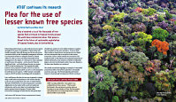 Plea_for_the_use_of_lesser_known_tree_species_by_Meindert_Brouwer