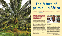 The_future_of_palm_oil_in_Africa_by_Meindert_Brouwer