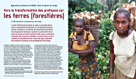 Vers_la_transformation_des_pratiques_sur_les_terres_par_Meindert_Brouwer