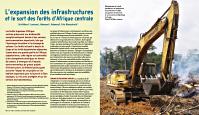 expansion_des_infrastructures_par_Meindert_Brouwer